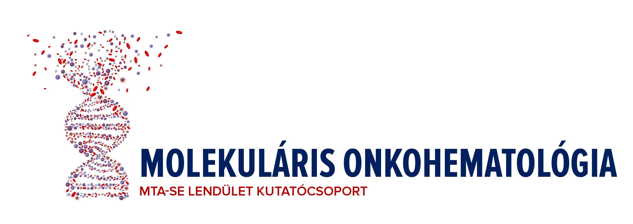 MOK 3 logo-01